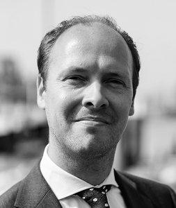 Willem Korteling