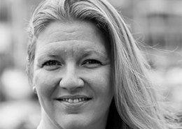 De geheimhoudingsplicht van een advocaat – Wendy Alberts
