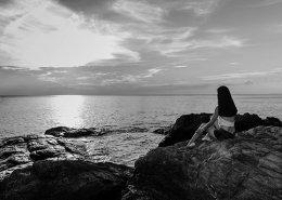 Ik kan niet wachten om samen de wereld te ontdekken – Achterblijver Daphne