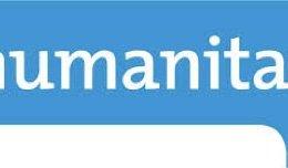 Een nieuw jaar: Een Nieuwe Start? – Humanitas