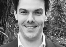 Lockdown in de gevangenis, en dan? – Christiaan Kwint